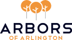 The Arbors of Arlington Apartments Homepage