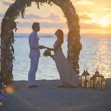 Wedding photographer Katerina Antonova (photoemotion). Photo of 18.10.2018