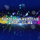 African American Short Films
