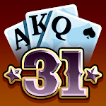 Thirty One Rummy 1.8.0