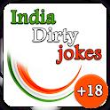 adult hindi jokes चुटकुले icon