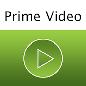 Guide for Amazon Prime Video