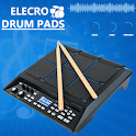 Real Drum Pad-Beat Maker 2020 icon