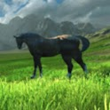 KyzKuu icon