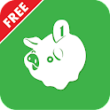 Money Lover - Money manager APK Cracked Download