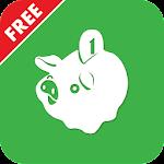 Money Lover - Money manager v2.7.3 (Premium)