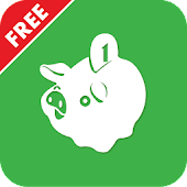 Money Lover - Expense Manager