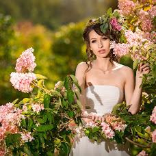 Wedding photographer Sergey Kharitonov (kharitonov). Photo of 27.01.2016