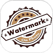 Add Watermark To Photo - Watermark Creator
