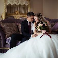 Wedding photographer Aleksey Plut (AlekseyPlut). Photo of 25.08.2016