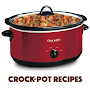 Crock Pot Recipes : Tasty Crockpot Recipe App APK icon