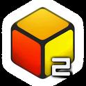 Cube Runner 2 icon