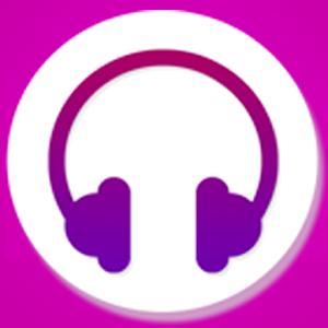 Music Mx Player