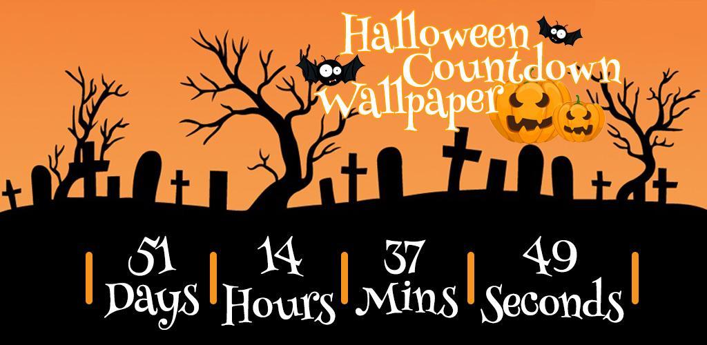 Download Halloween Countdown Wallpaper Countdown Timer Free For Android Halloween Countdown Wallpaper Countdown Timer Apk Download Steprimo Com