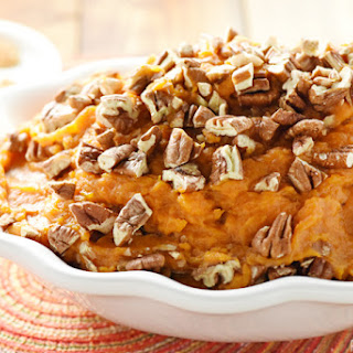 Thanksgiving Slow Cooker Side Dishes Recipes