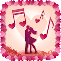 Romantic Ringtones Free icon