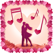 Romantic Ringtones Free