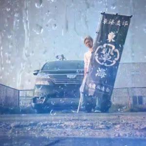 ヴェルファイア  ヴェルファイア20系のカスタム事例画像  𝓗𝓔𝓡𝓞𝓔𝓢   ♚東《輩》海♔さんの2020年05月14日10:25の投稿