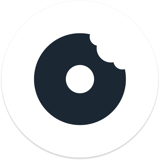 Lunchr - Titres-restaurant Icon