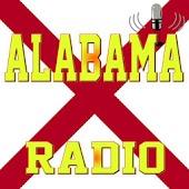Alabama - Radio
