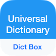 Dictionary .. file APK for Gaming PC/PS3/PS4 Smart TV