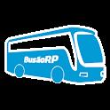 BusãoRP icon