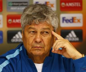 KAA Gent ontvangt Dinamo Kiev, dat nog een eitje te pellen heeft in België