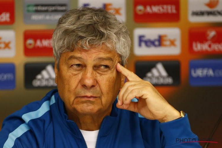 La Gantoise reçoit un Dynamo Kiev qui a un compte régler avec la Belgique