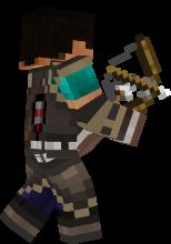 ELITE SOLDIER