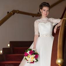 Wedding photographer Farid Almukhametov (farid63). Photo of 04.11.2014