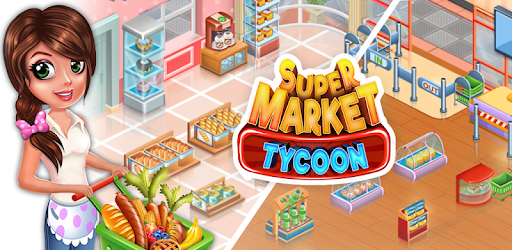 Idle Supermarket Tycoon free cheat codes download