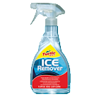 Iceremover 500ml