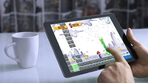 super adventure android2mod screenshots 9