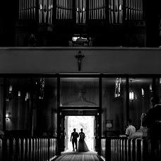 Wedding photographer Milan Lazic (wsphotography). Photo of 04.12.2018