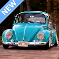 Classic Cars Wallpapers APK
