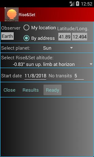 BoPlanets-Plus screenshot 6