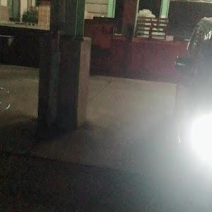 ワゴンR MH23S FXリミテッドのカスタム事例画像 香紅夜さんの2018年07月27日08:06の投稿