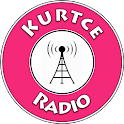 Kurtce Radyo / Kurdish Radio icon