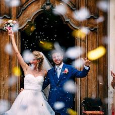 Wedding photographer Fabrizio Gresti (fabriziogresti). Photo of 08.12.2018