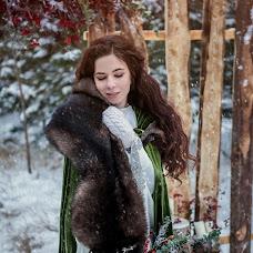 Wedding photographer Irina Stogneva (Stella33). Photo of 09.01.2016