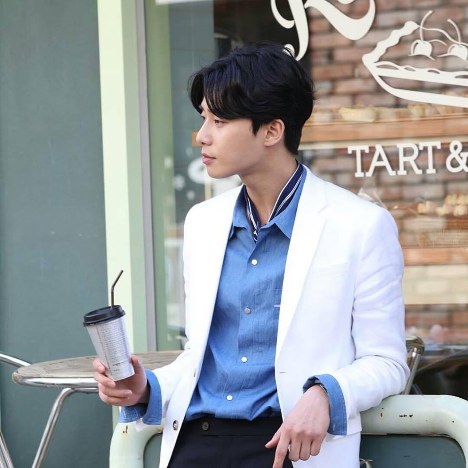 Park.Seo-joon.full.107827