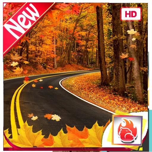 Beautiful Autumn Wallpapers Autumn Backgrounds Hd Apps Op