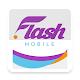 Flash Mobile Barranquilla (app)