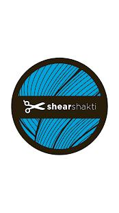 Shear Shakti - náhled