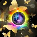 500+ Photo Filter icon