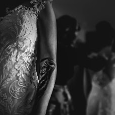 Wedding photographer Alex De pedro izaguirre (alexdepedro). Photo of 11.05.2018