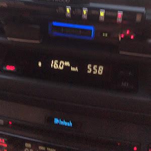 レガシィツーリングワゴン BP5 H17年式 2.0GTのカスタム事例画像 よよぎさんの2020年09月23日01:46の投稿