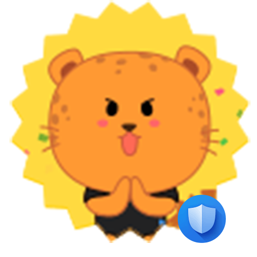 CheetahMobile AppLock Theme avatar image