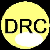 DRC (Unreleased)