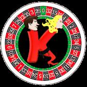 Kamasutra Roulette